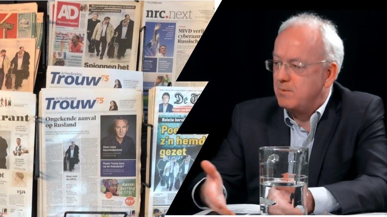 wat-doet-een-'mainstream'-journalist-bij-cafe-weltschmerz?:-ramon-bril-en-pim-van-galen