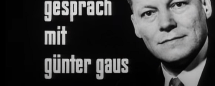 gunter-gaus-im-gesprach-mit-willy-brandt-(1964)