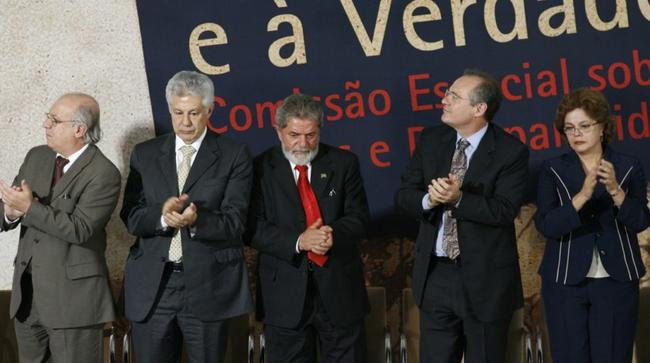 """escobar:-brazil's-""""money-laundering-scandal-from-hell""""-that-no-one-wants-to-talk-about"""