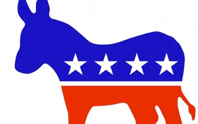 slavery-and-the-us-democratic-party