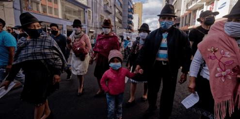 in-ecuador-geht-es-um-nichts-weniger-als-die-demokratie