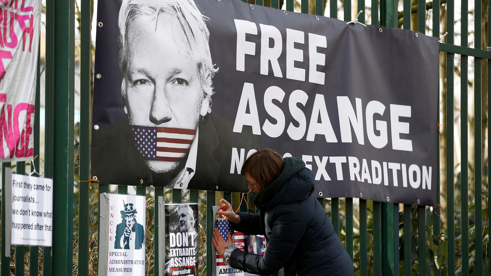 assange's-lawyers-accuse-us-of-using-case-for-political-purposes-as-wikileaks-founder-seen-for-first-time-in-3-months