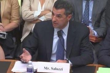 joe-saluzzi-breaks-down-how-the-high-frequency-wall-street-casino-steals-your-money