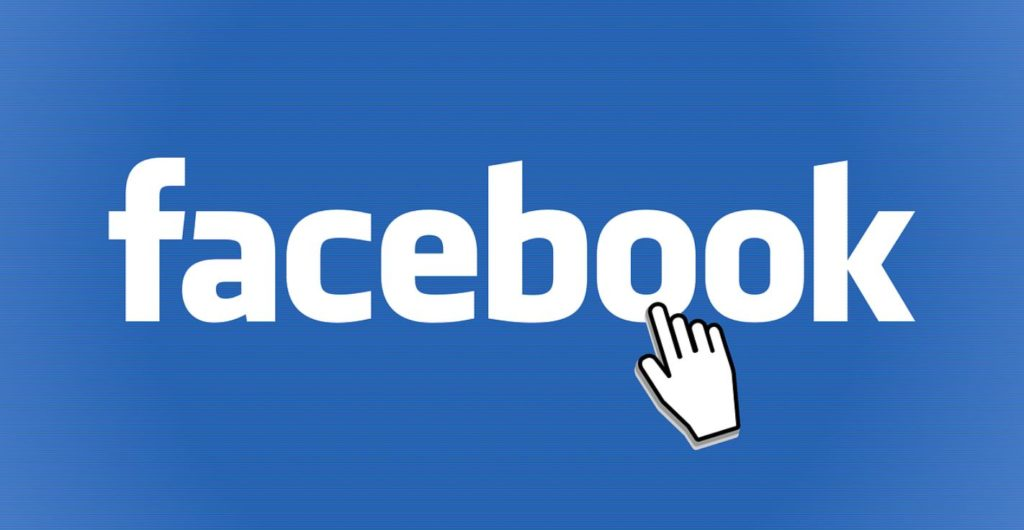steps-to-block-facebook-from-collecting,-analyzing,-and-selling-so-much-of-your-personal-information-–-activist-post