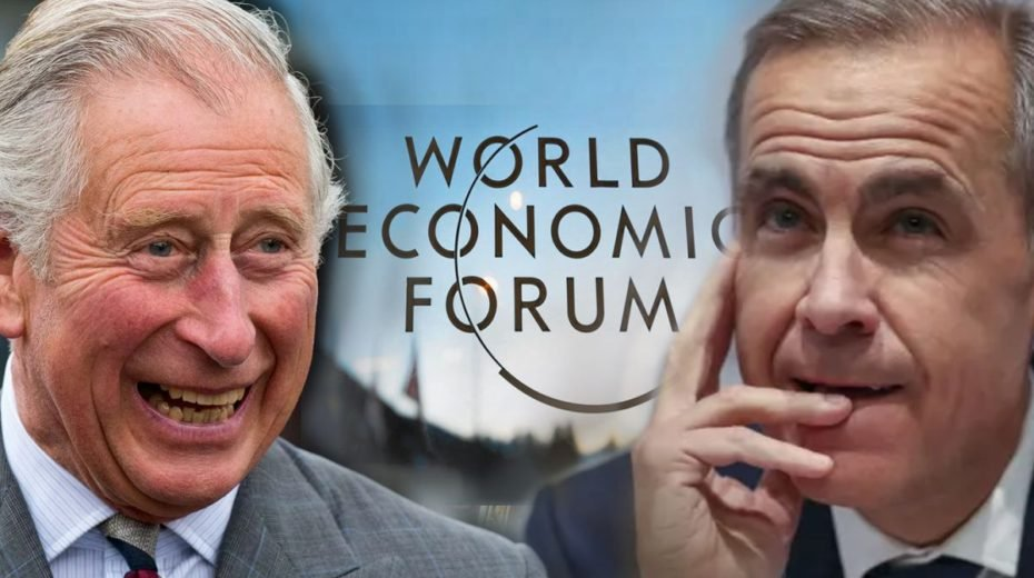 the-world-economic-forum-(wef)-knows-best-–-the-great-global-reset-–-global-research