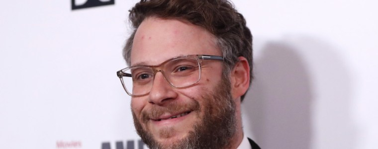 'they-never-tell-you-there-were-people-there':-seth-rogen-stirs-hornet's-nest-after-saying-israel-'makes-no-sense'