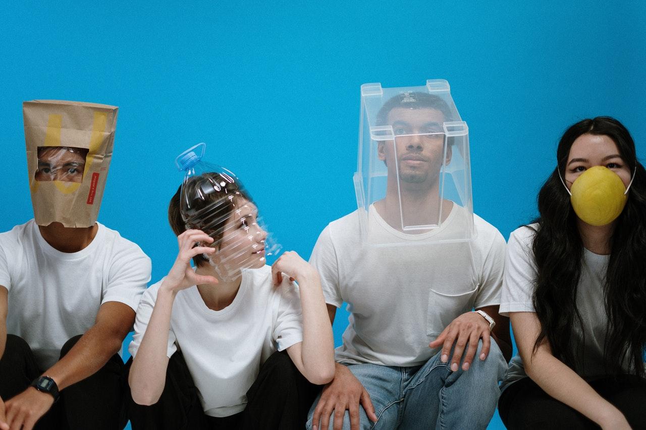 acht-manieren-waarop-de-gezondheid-schade-wordt-toegebracht-door-het-dragen-van-een-mondkapje-–-viruswaanzin
