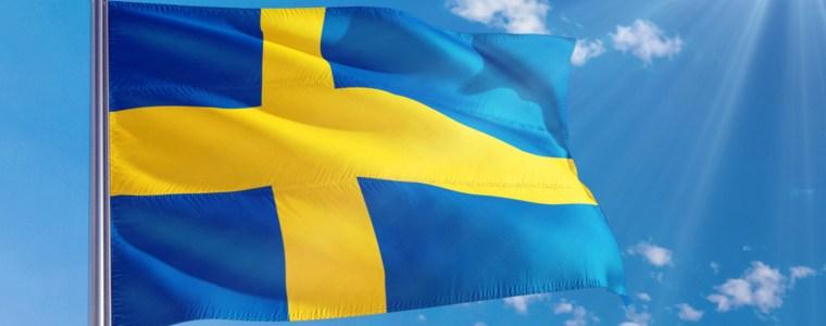 schwedens-flache-kurve