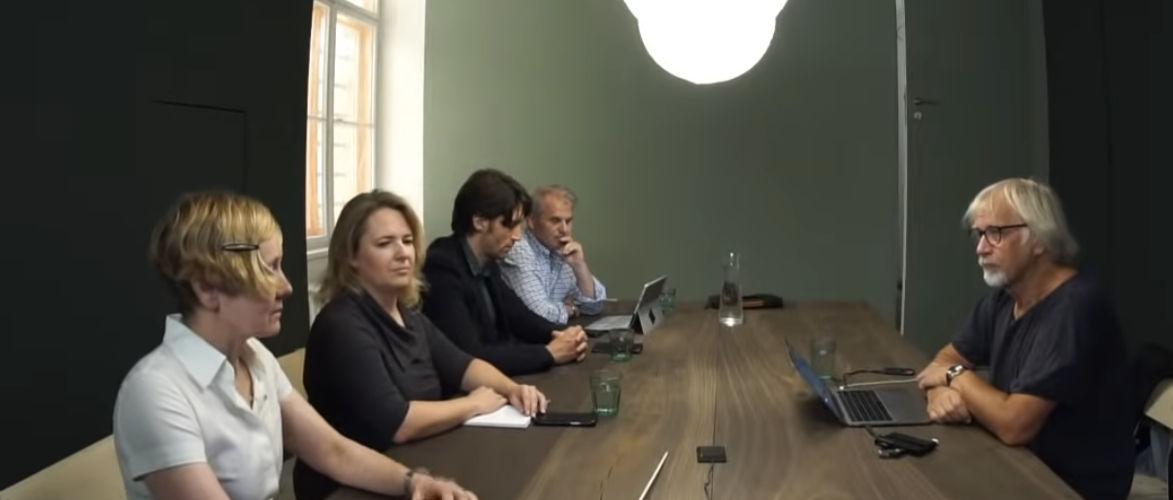 corona-untersuchungsausschuss-–-teil-1-|-von-jochen-mitschka-|-kenfm.de