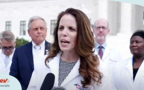frontline-er-doctor-from-viral-hcq-video-fired-from-job