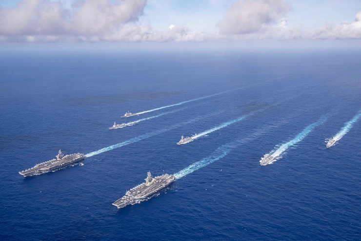 what-we-are-told-and-not-told-about-the-south-china-sea-|-new-eastern-outlook