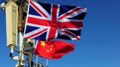 uk's-stunning-hypocrisy-over-hong-kong-–-global-research