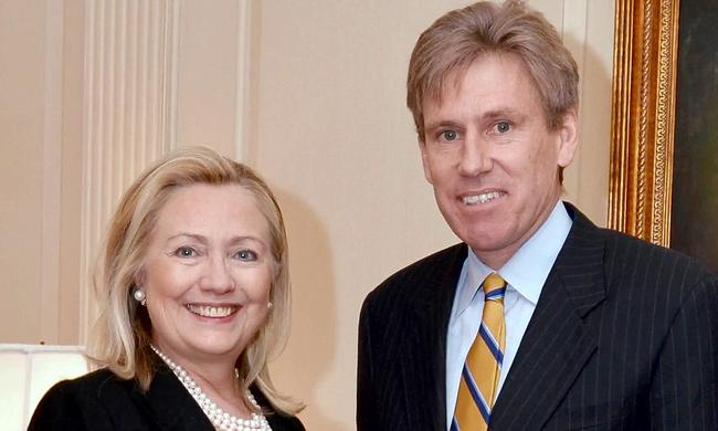 cover-up-continues:-revisiting-the-incident-at-benghazi