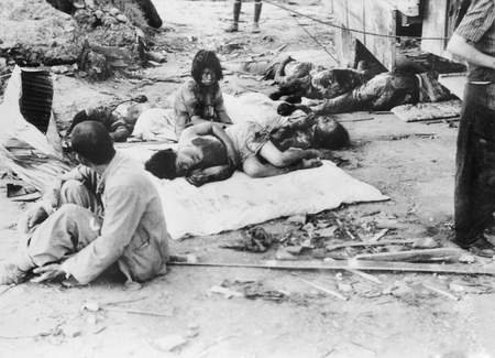 another-hiroshima-is-coming-—-unless-we-stop-it-now-–-global-research