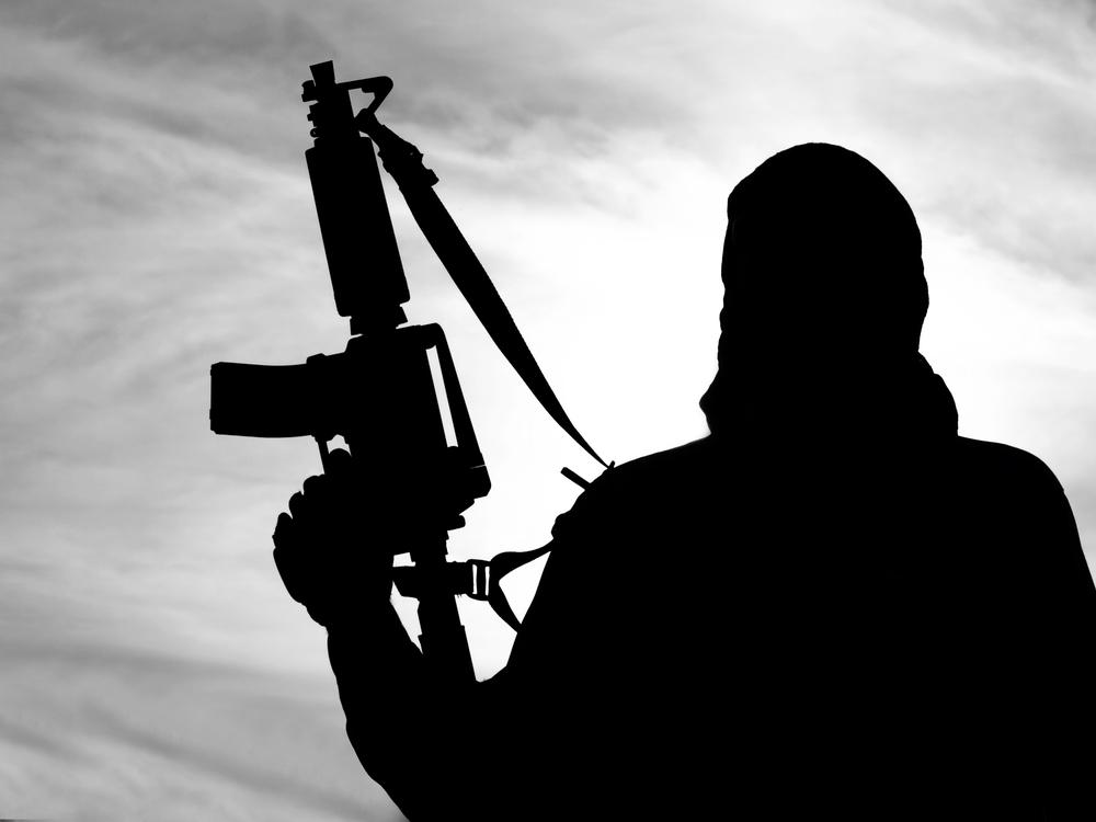 afghanischer-warlord:-beforderung-statt-den-haag