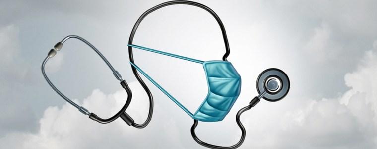 kranke-gesundheitsapostel