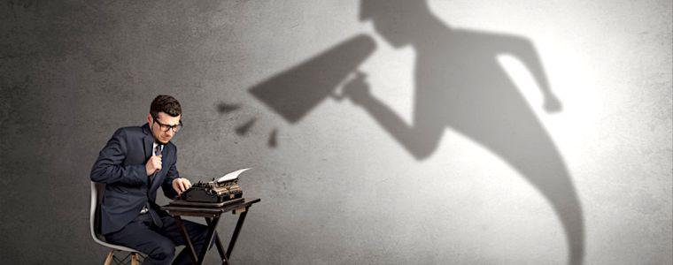 journalismus-heute:-ein-enormer-propagandistischer-ausstos-an-angst-|-kenfm.de