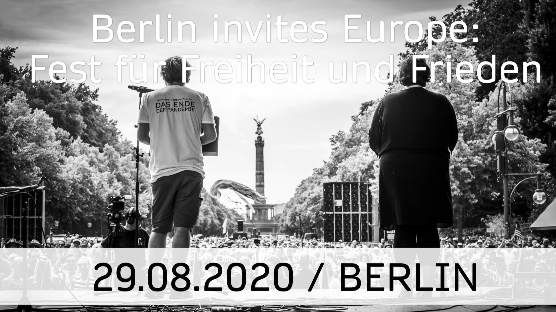 "demonstration-""berlin-invites-europe-–-fest-fur-freiheit-und-frieden""-am-29-august-2020-in-berlin-