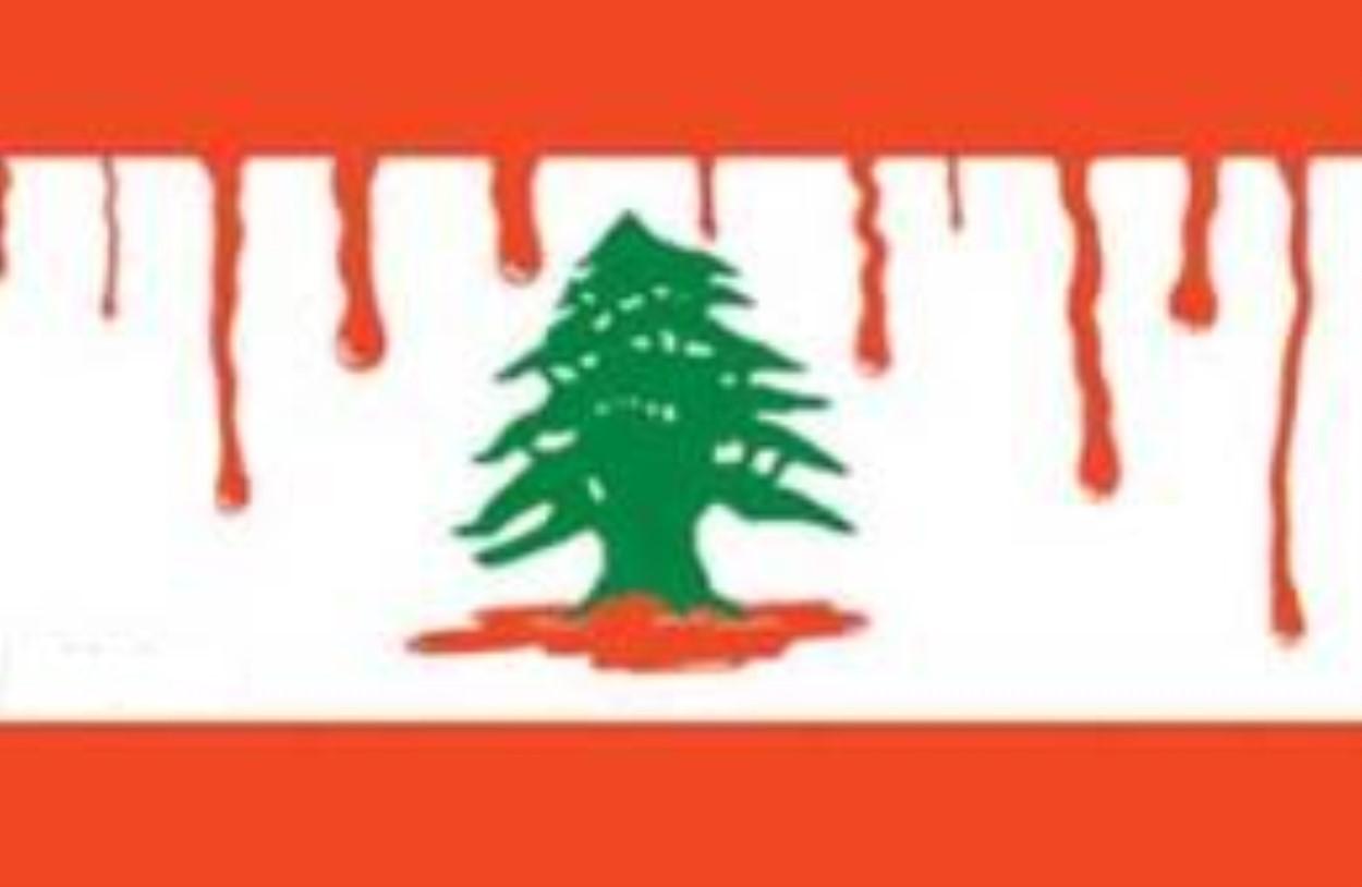 het-israelische-leger-is-nerveus-–-uitpers