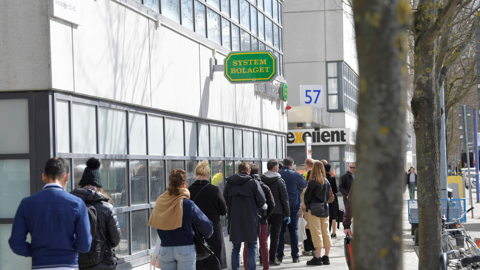 migration-&-tax-evasion-issues-lead-swedish-authorities-to-admit-they-no-longer-know-how-many-people-live-there