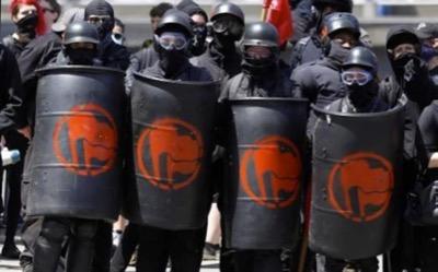 homeland-security-against-antifa