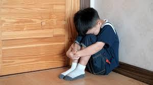 """""""ouders-moeten-kinderen-tijdens-quarantaine-isoleren""""-–-viruswaarheid"""