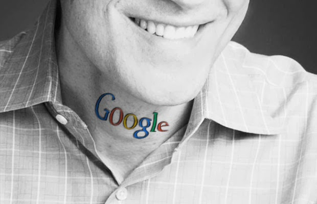 google-developing-tattoos-that-turn-skin-into-touchpad;-researchers-developing-skin-drawn-monitor-–-activist-post