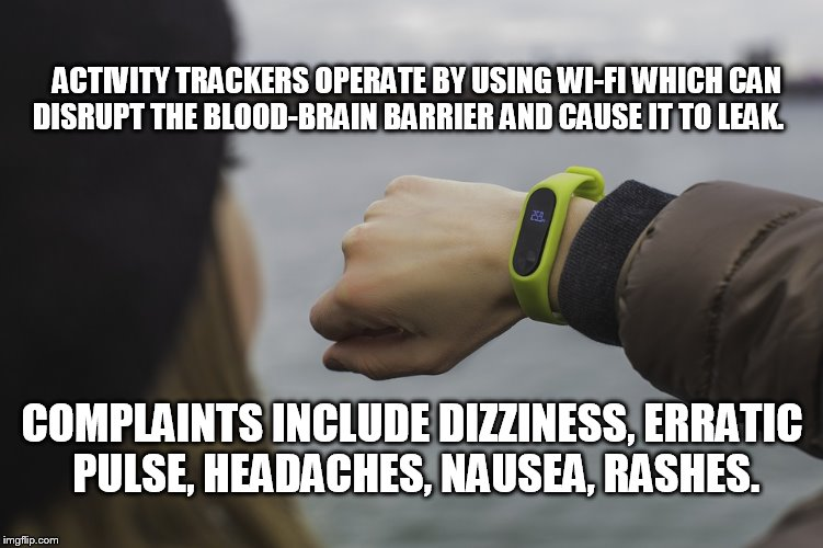 apple-admits-their-watches-and-wearables-can-cause-skin-irritation,-discomfort,-and-harm-–-blames-chemicals-not-radiation-–-activist-post