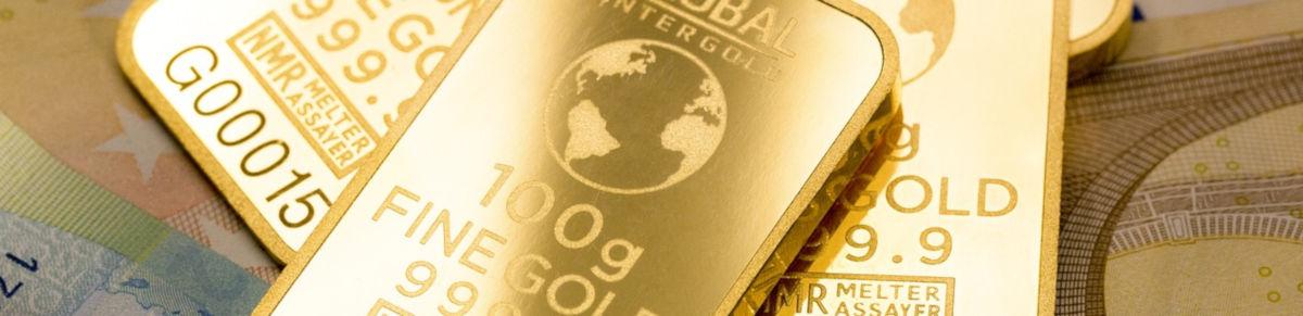 weltwirtschaft:-der-fall-des-us-dollars-und-der-anstieg-des-goldpreises-|-wwwkonjunktion.info