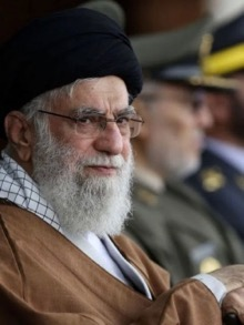 iran-from-anti-imperialist-to-imperialist-again,-by-thierry-meyssan