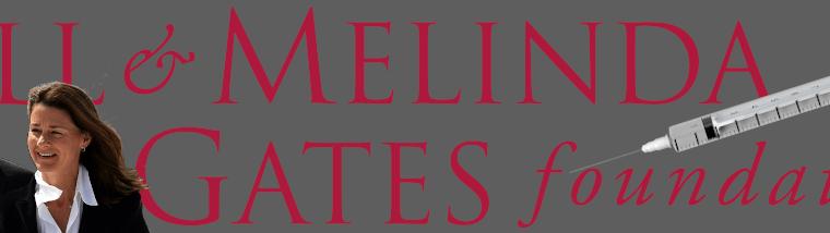systemfrage:-warum-wir-bill-gates-entlarven-mussen-#exposebillgates-|-wwwkonjunktion.info
