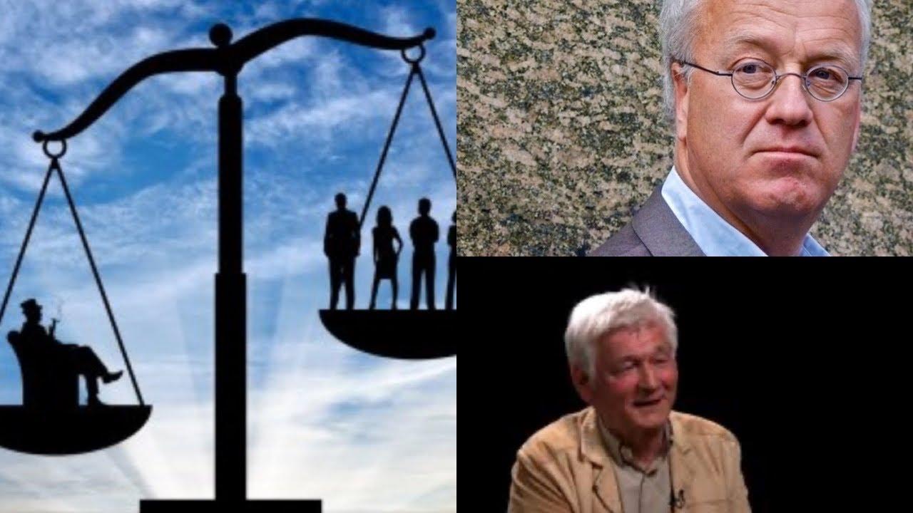 klassenjustitie-in-nederland:-pim-van-galen-en-paul-ruijs
