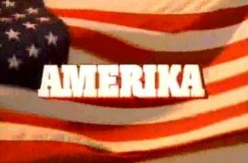 this-is-amerika:-where-fascism,-totalitarianism-and-militarism-go-hand-in-hand