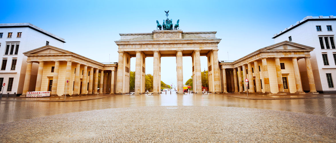 miljoenen-democraten-verwacht-in-berlijn- -door-anselm-lenz- -kenfm.de