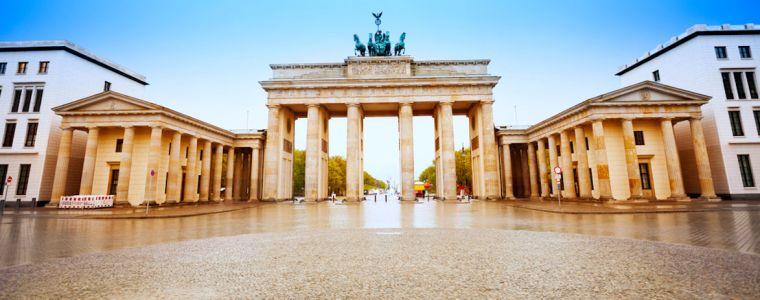 miljoenen-democraten-verwacht-in-berlijn-|-door-anselm-lenz-|-kenfm.de