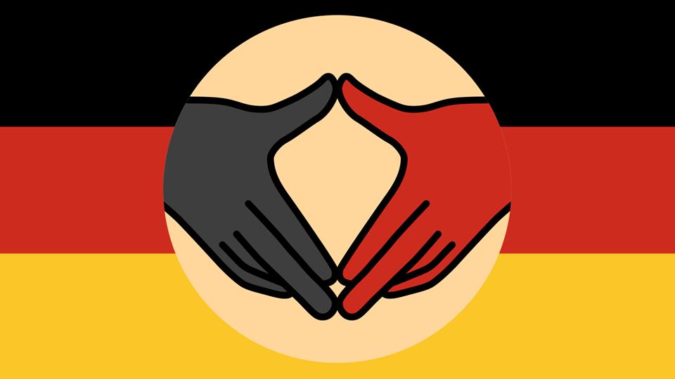 deutschlands-armutsquote-wachst-kontinuierlich