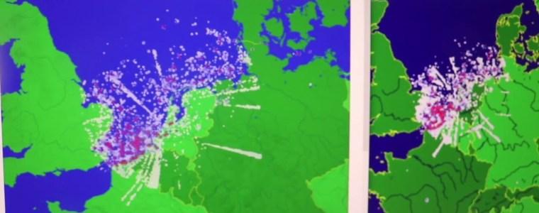 wat-gebeurt-er-in-nederland?-heeft-dit-een-relatie-met-de-hitte.-volgens-reacties-is-toch-radar?