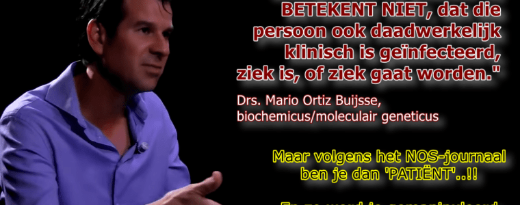 """dr-diederik-gommers:-""""de-covid-test-zegt-niets"""".!!"""