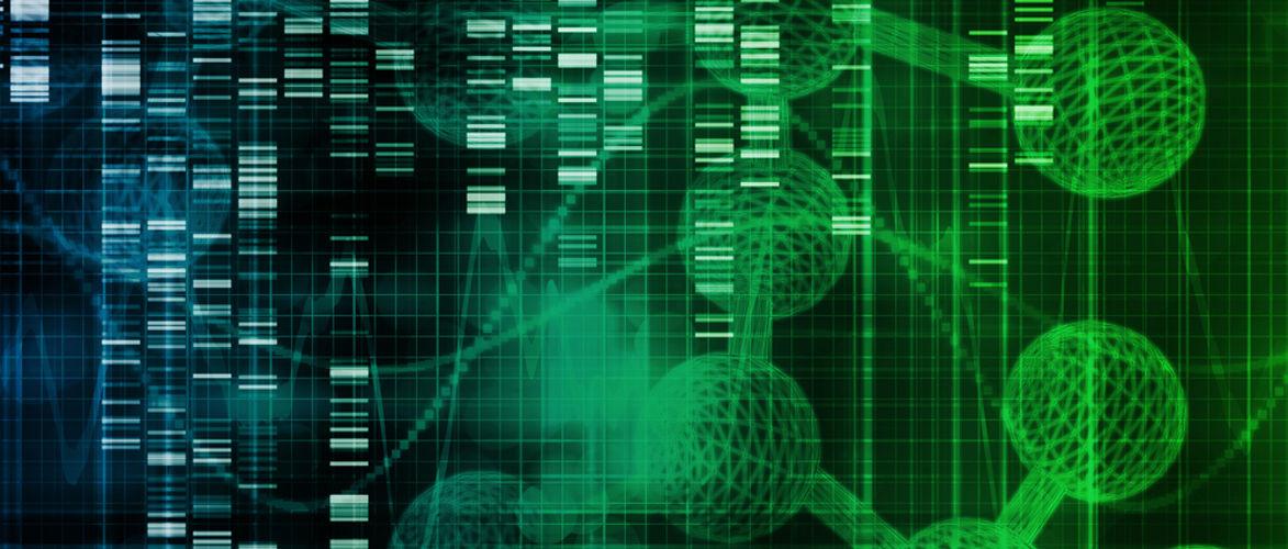 eu-wijzigt-verordening-inzake-bescherming-tegen-gentechnologie-voor-covid-vaccin-|-door-bernhard-loyen-|-kenfm.de