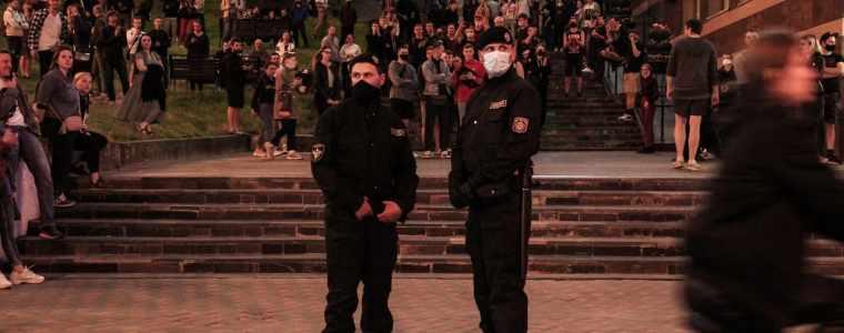 weisrussland-(belarus):-kein-grund-zur-panik