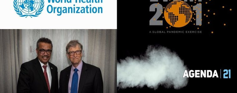 """agenda-id2020-of-the-""""one-world-order"""":-the-101-to-understanding-its-implications-–-global-research"""