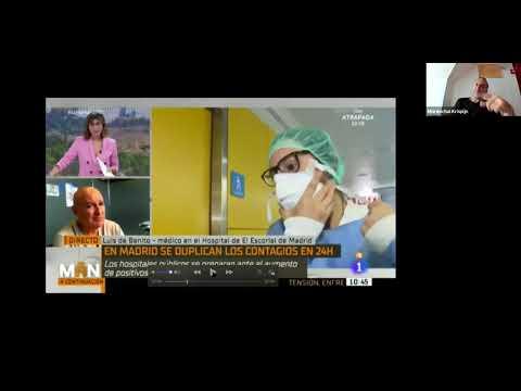 hoe-een-spaanse-arts-weigert-mee-te-werken-aan-de-leugens-van-de-media