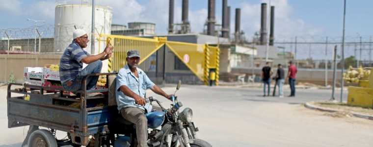 gaza-shuts-down-its-only-power-plant-after-israel-suspends-fuel-shipments