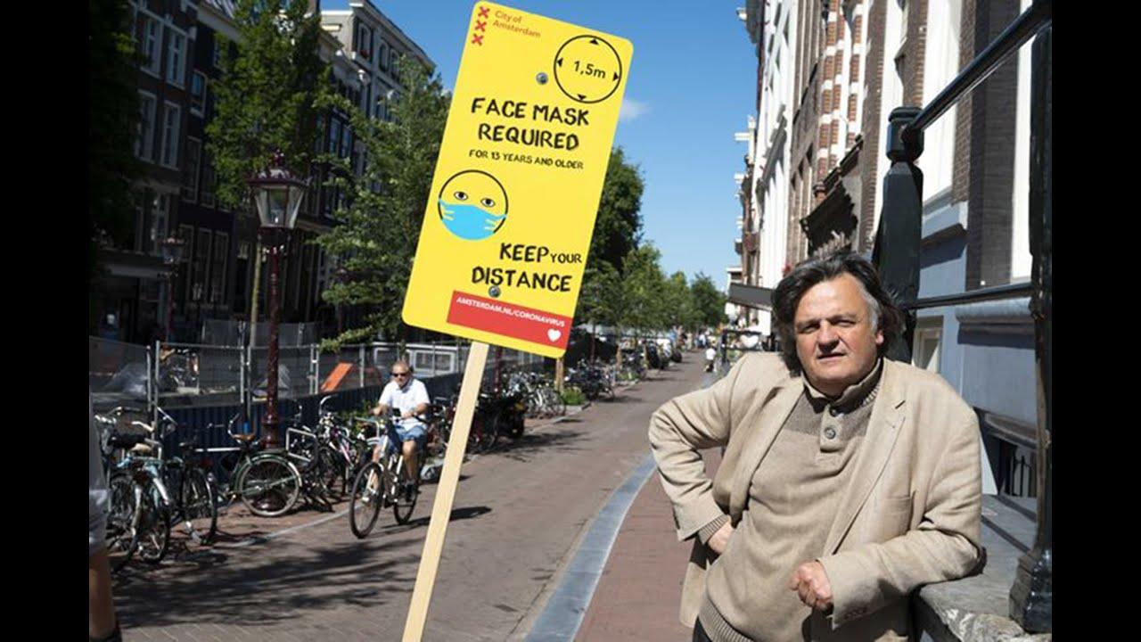 #23-ab-gietelink-i-burgemeester-halsema:-stop-de-mondkapjesplicht!