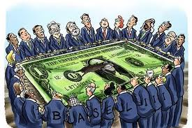 obscene-pandemic-profiteering:-largest-consolidation-of-wealth-in-american-history-–-global-research