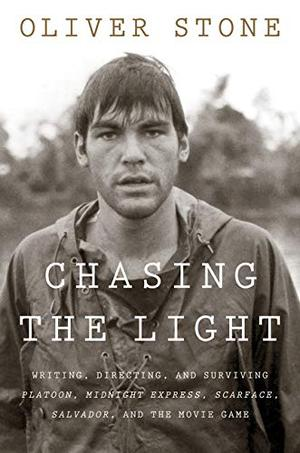 """chasing-the-light""-by-oliver-stone-–-global-research"