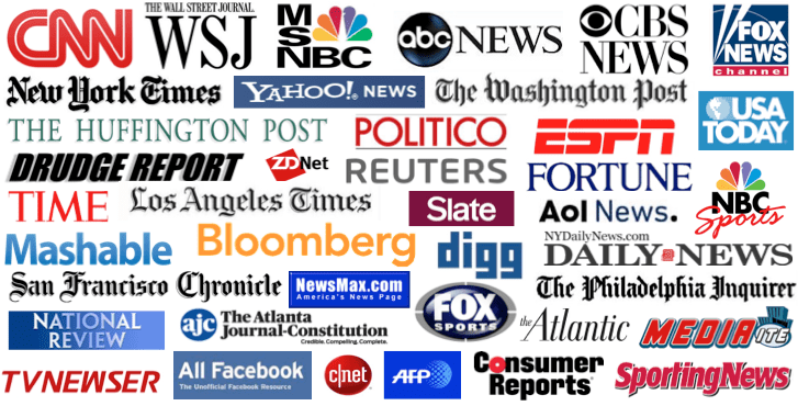 msm-is-propaganda:-notes-from-the-edge-of-the-narrative-matrix