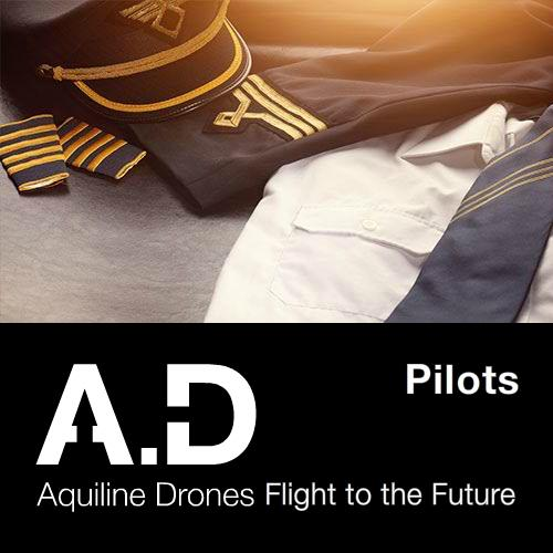 airline-pilots-learn-to-fly-drones-amid-mass-carrier-layoffs