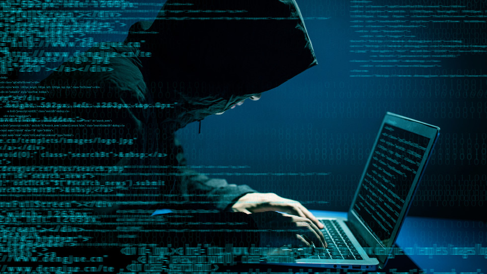 despite-western-hysteria-over-russian-hackers,-up-to-75%-of-global-cyberattacks-originate-from-us-soil-–-top-moscow-security-chief