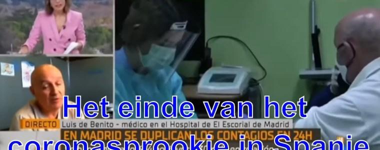 beter-krijg-je-het-niet!-arts-vernietigt-spaanse-media-over-pandemie-–-youtube